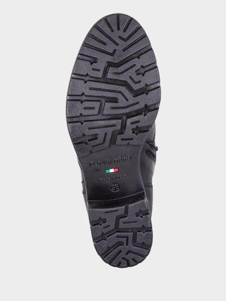 Сапоги женские NeroGiardini NM19 размеры обуви, 2017