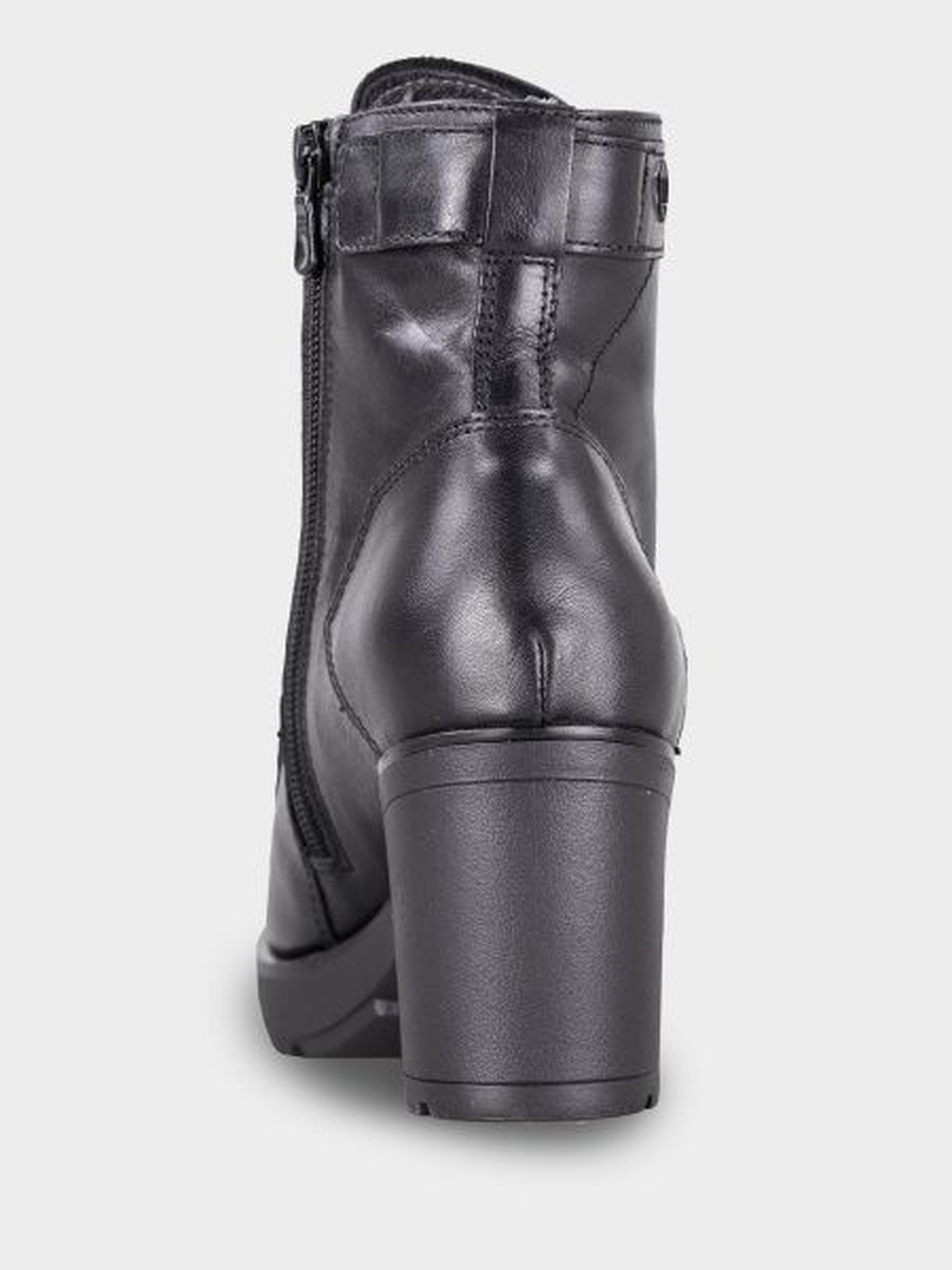 Ботинки женские NeroGiardini NM21 размеры обуви, 2017