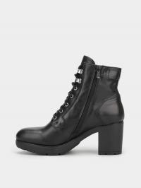 Ботинки женские NeroGiardini NM21 купить в Интертоп, 2017