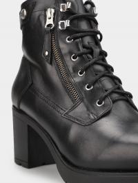 Ботинки женские NeroGiardini NM21 продажа, 2017