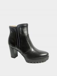 Ботинки женские NeroGiardini NM22 размерная сетка обуви, 2017