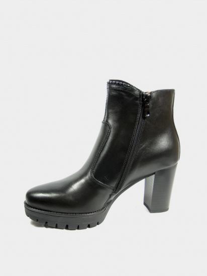Ботинки женские NeroGiardini NM22 купить в Интертоп, 2017
