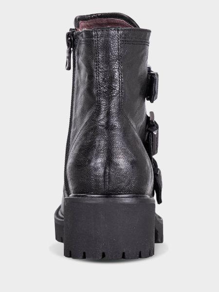 Ботинки женские NeroGiardini NM25 размеры обуви, 2017
