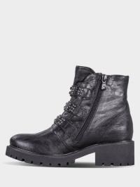 Ботинки женские NeroGiardini NM25 купить в Интертоп, 2017
