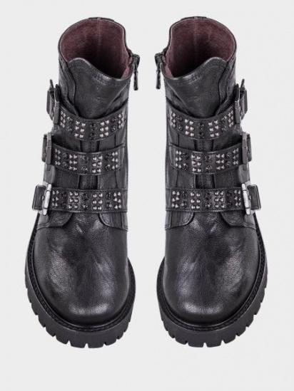 Ботинки женские NeroGiardini NM25 стоимость, 2017