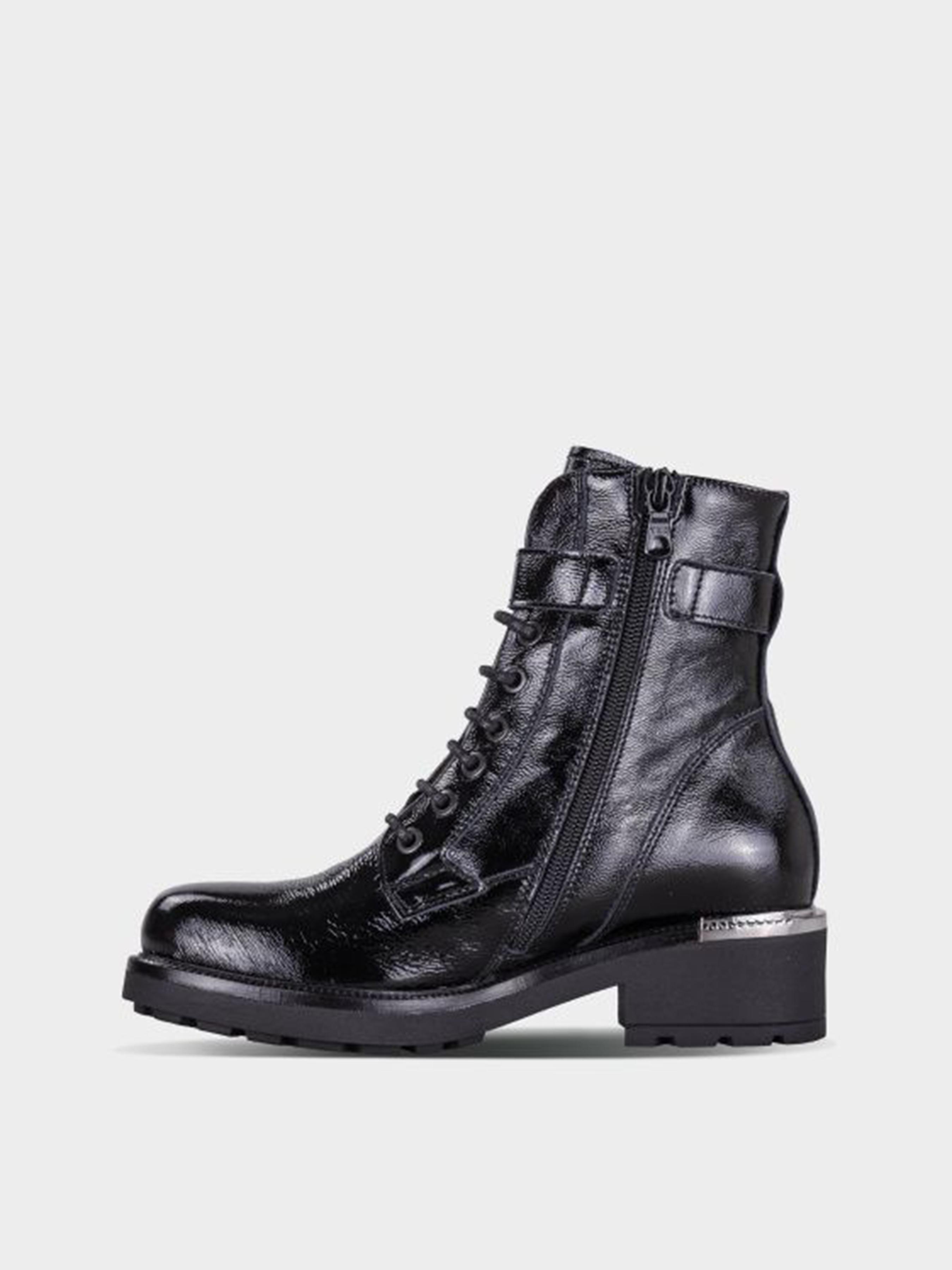 Ботинки для женщин NeroGiardini NM30 стоимость, 2017