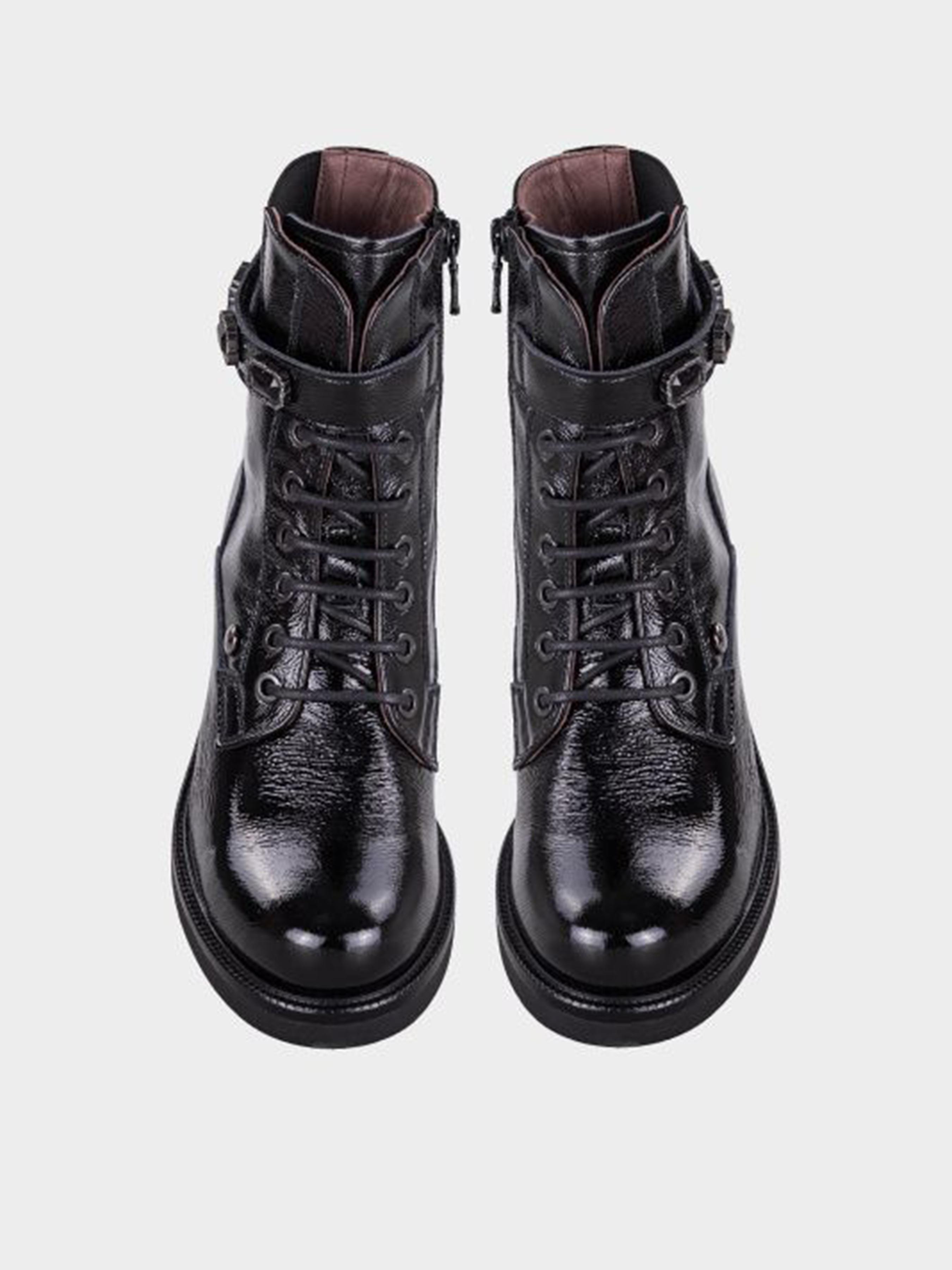 Ботинки для женщин NeroGiardini NM30 купить обувь, 2017