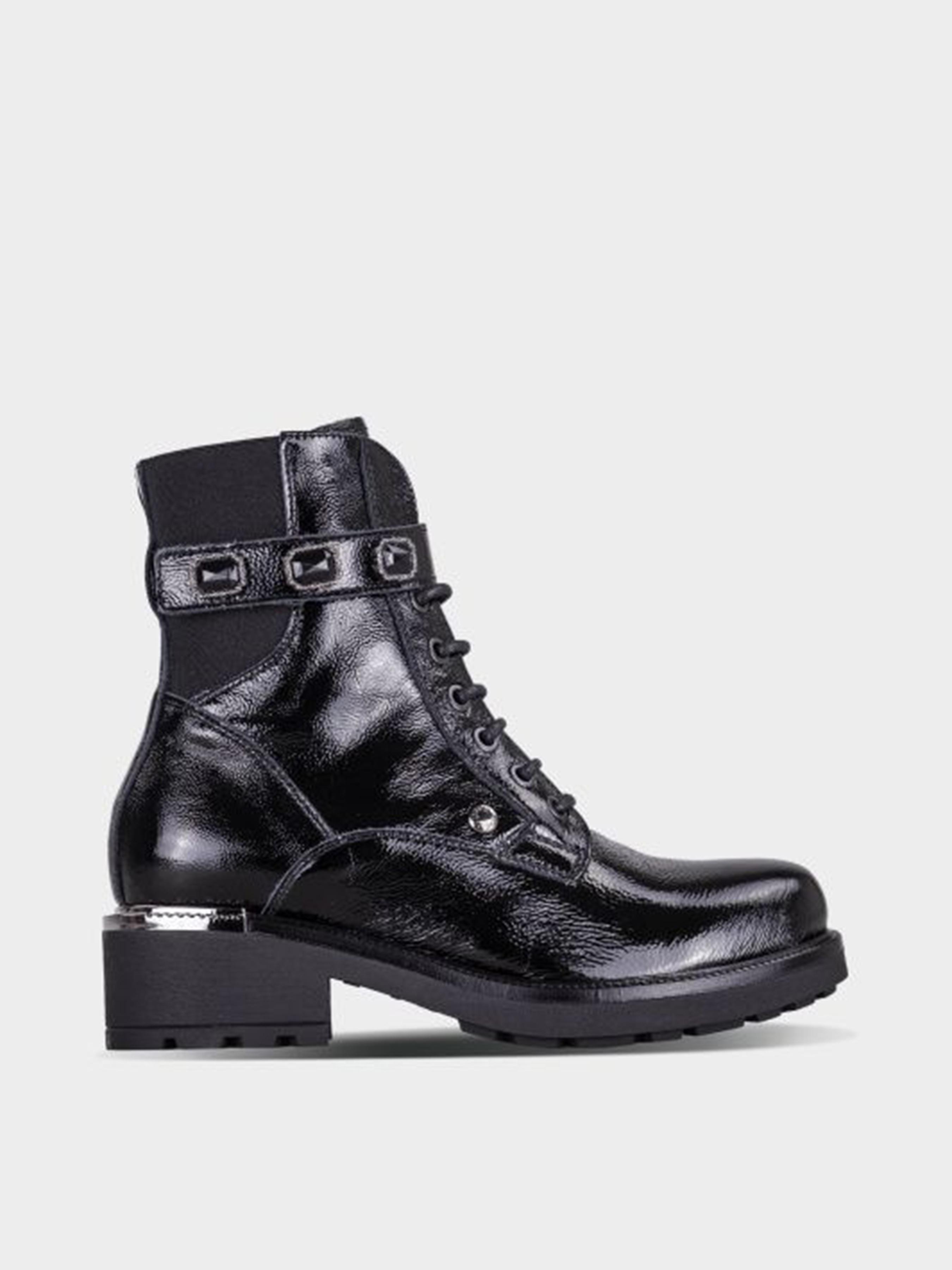 Ботинки для женщин NeroGiardini NM30 продажа, 2017