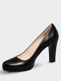 Туфлі  жіночі NeroGiardini E011002DE-100 брендове взуття, 2017