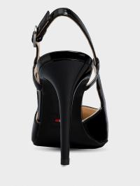 Босоніжки  жіночі NeroGiardini E011040DE-100 замовити, 2017