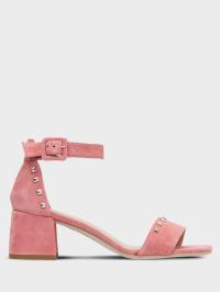 Босоніжки  жіночі NeroGiardini E012551D-642 купити взуття, 2017
