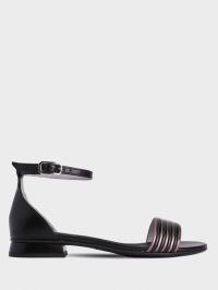 Босоніжки  жіночі NeroGiardini E012500D-100 купити взуття, 2017