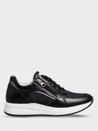 Кроссовки женские NeroGiardini E010471D-100 купить обувь, 2017