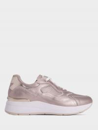 Кроссовки женские NeroGiardini E010507D-671 купить обувь, 2017
