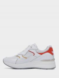Кросівки  жіночі NeroGiardini E010507D-707 купити взуття, 2017