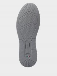 Кросівки  жіночі NeroGiardini E010507D-707 замовити, 2017