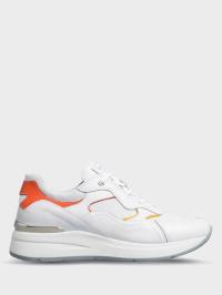 Кросівки  жіночі NeroGiardini E010507D-707 розміри взуття, 2017