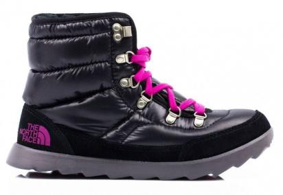 Черевики  жіночі The North Face T0CKJ8DXE розміри взуття, 2017