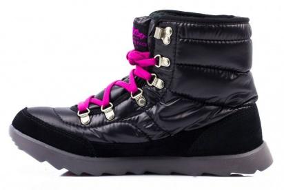 Черевики  жіночі The North Face T0CKJ8DXE купити взуття, 2017