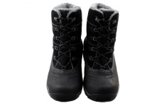Черевики  жіночі The North Face T0CM69KZ2 купити взуття, 2017