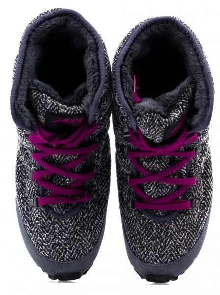 Ботинки женские The North Face NO9683 размеры обуви, 2017