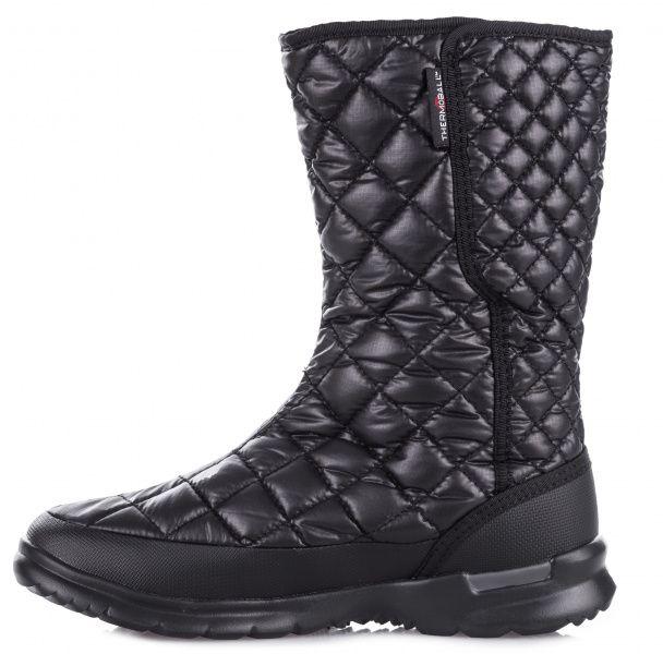 Сапоги женские The North Face THRMOBALL BUTTONUP T92T5KNSX брендовая обувь, 2017