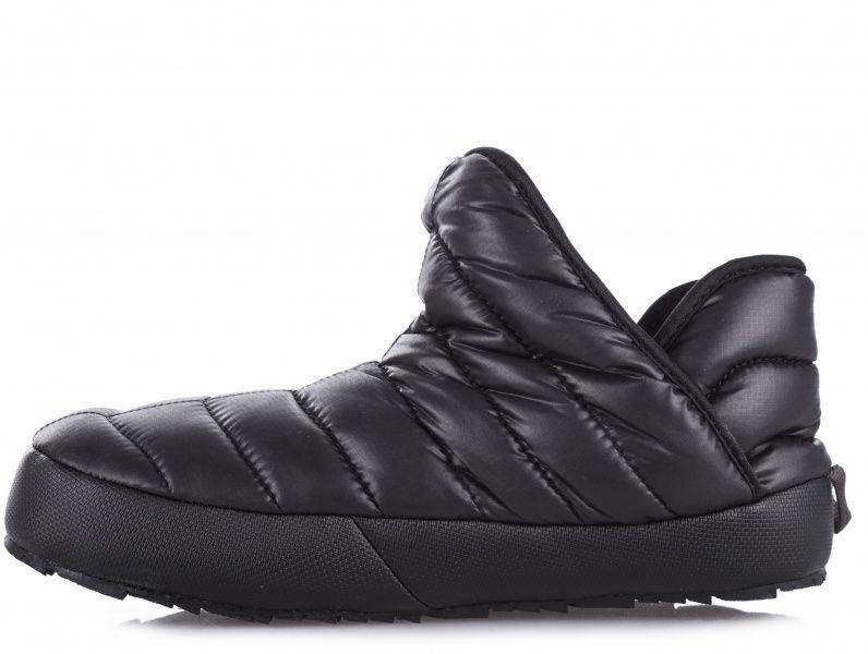 Ботинки женские The North Face TB TRACTION BOOTIE NO9705 размерная сетка обуви, 2017