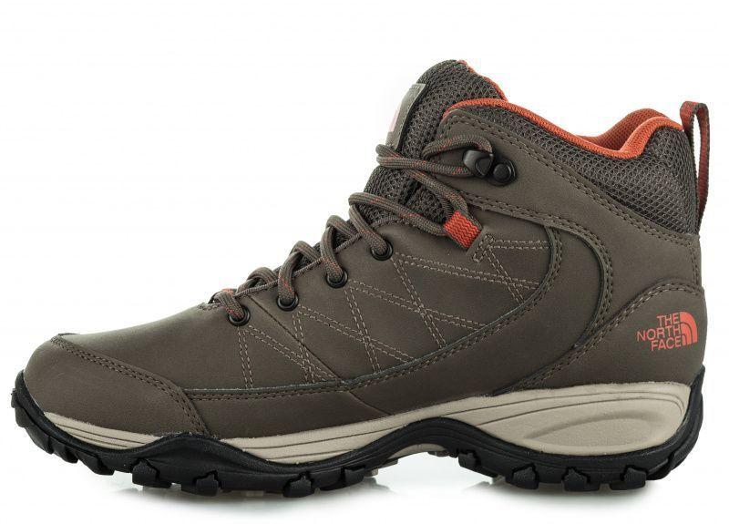Ботинки для женщин The North Face STORSTRIKE WP NO9713 модная обувь, 2017 ebec1e04e44