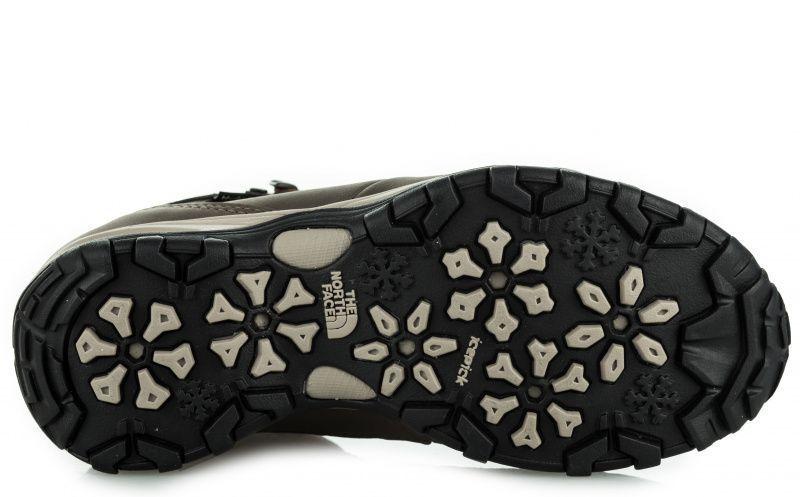Ботинки для женщин The North Face STORSTRIKE WP NO9713 фото, купить, 2017