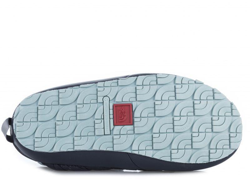 Ботинки для женщин The North Face TB TRACTION BOOTIE NO9717 брендовая обувь, 2017