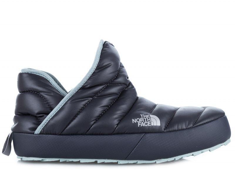 Ботинки для женщин The North Face TB TRACTION BOOTIE NO9717 размерная сетка  обуви, 2017 9c5b36d6c35