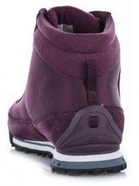 Ботинки для женщин The North Face BACK-2-BERK BOOT 2 NO9719 купить в Интертоп, 2017