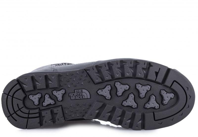 Ботинки для женщин The North Face B-TO-B REDX MESH NO9722 размерная сетка обуви, 2017