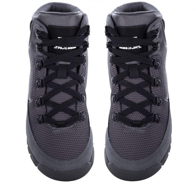 Ботинки для женщин The North Face B-TO-B REDX MESH NO9722 брендовая обувь, 2017