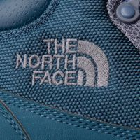 Ботинки для женщин The North Face B-TO-B REDX MESH NO9723 цена, 2017