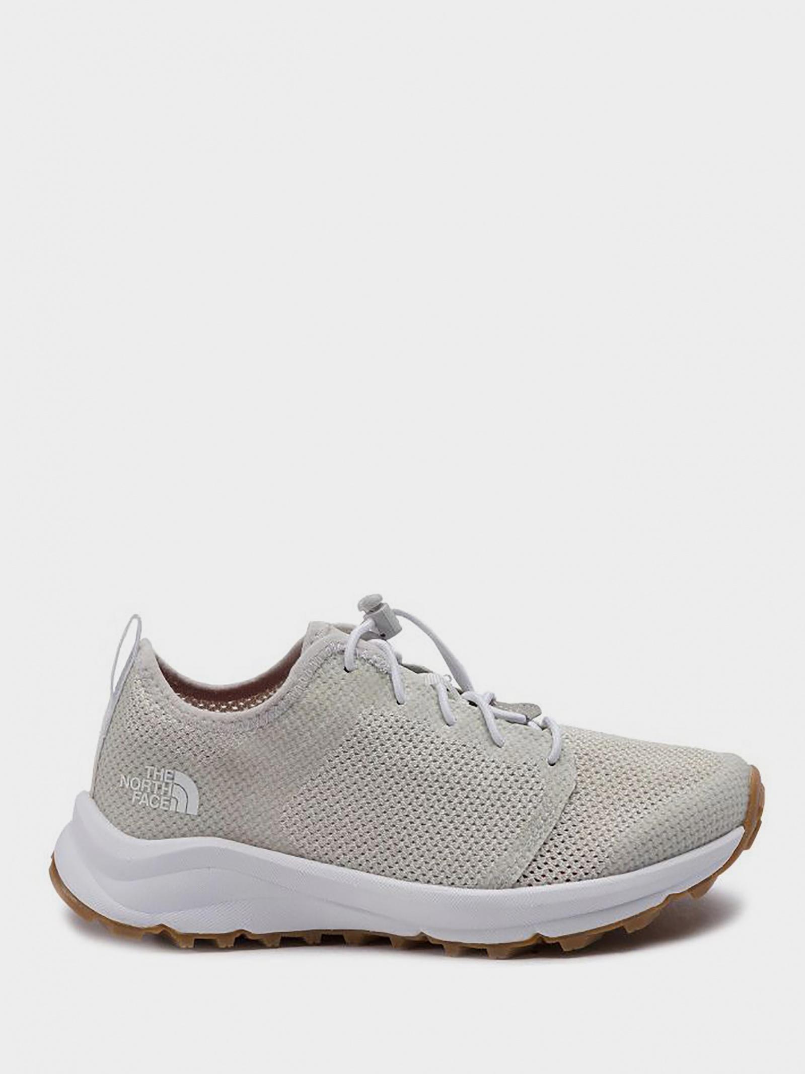 Кросівки  для жінок The North Face LTWAVE FLOLACE 2 T93RDULG5 брендове взуття, 2017