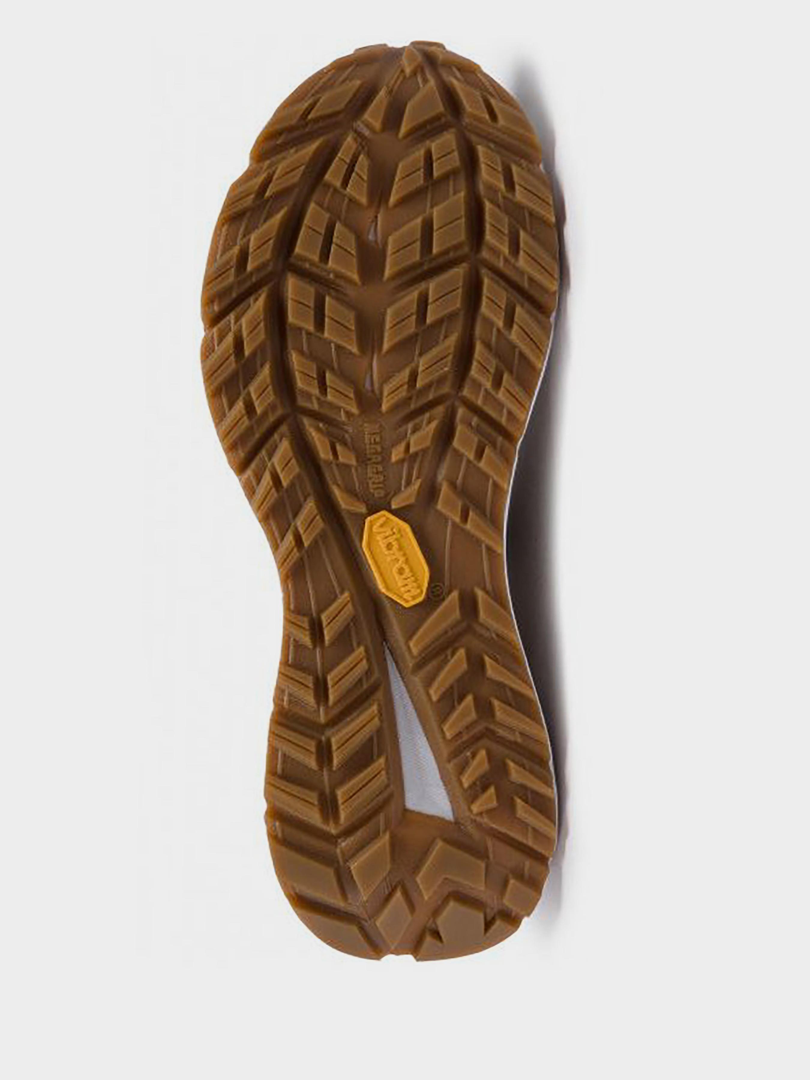 Кроссовки для женщин The North Face LTWAVE FLOLACE 2 NO9725 брендовая обувь, 2017