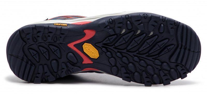 Кросівки  для жінок The North Face HEDGEHG FP GTX(EU) T0CXT4C2N вибрати, 2017