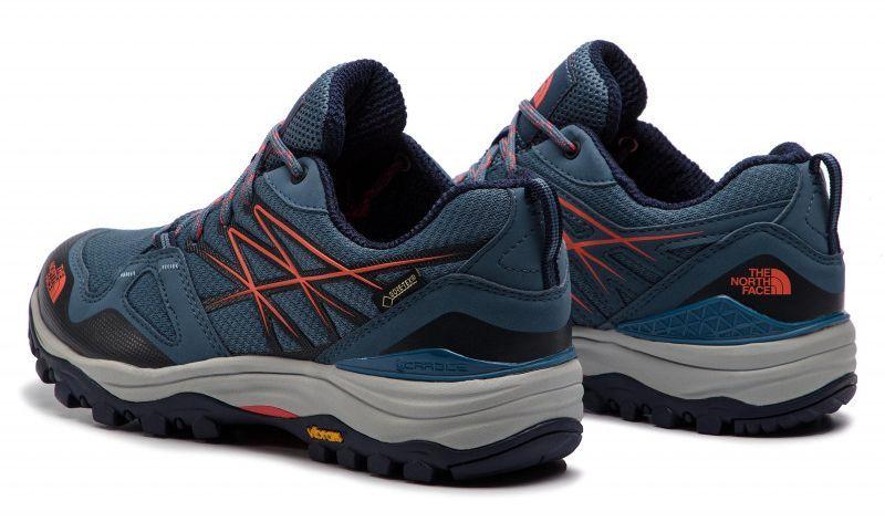 Кросівки  для жінок The North Face HEDGEHG FP GTX(EU) T0CXT4C2N безкоштовна доставка, 2017