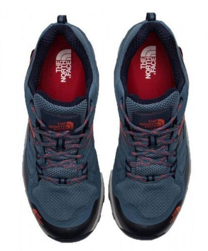 Кросівки  для жінок The North Face HEDGEHG FP GTX(EU) T0CXT4C2N ціна, 2017