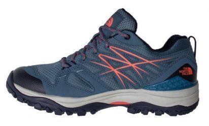 Кросівки  для жінок The North Face HEDGEHG FP GTX(EU) T0CXT4C2N взуття бренду, 2017