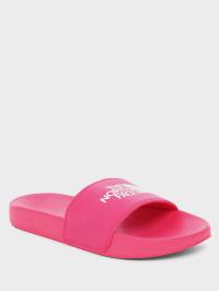 Шльопанці  для жінок The North Face BC SLIDE II T93K4B6MP брендове взуття, 2017