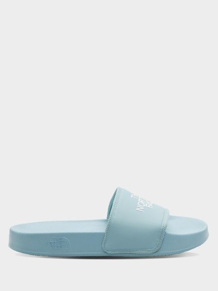 Шльопанці  для жінок The North Face BC SLIDE II T93K4BC27 розмірна сітка взуття, 2017