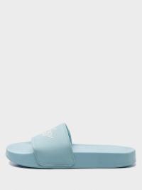 Шльопанці  для жінок The North Face BC SLIDE II T93K4BC27 продаж, 2017