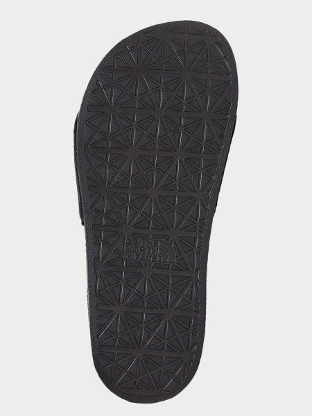 Шлёпанцы для женщин The North Face BC SLIDE II NO9729 модная обувь, 2017