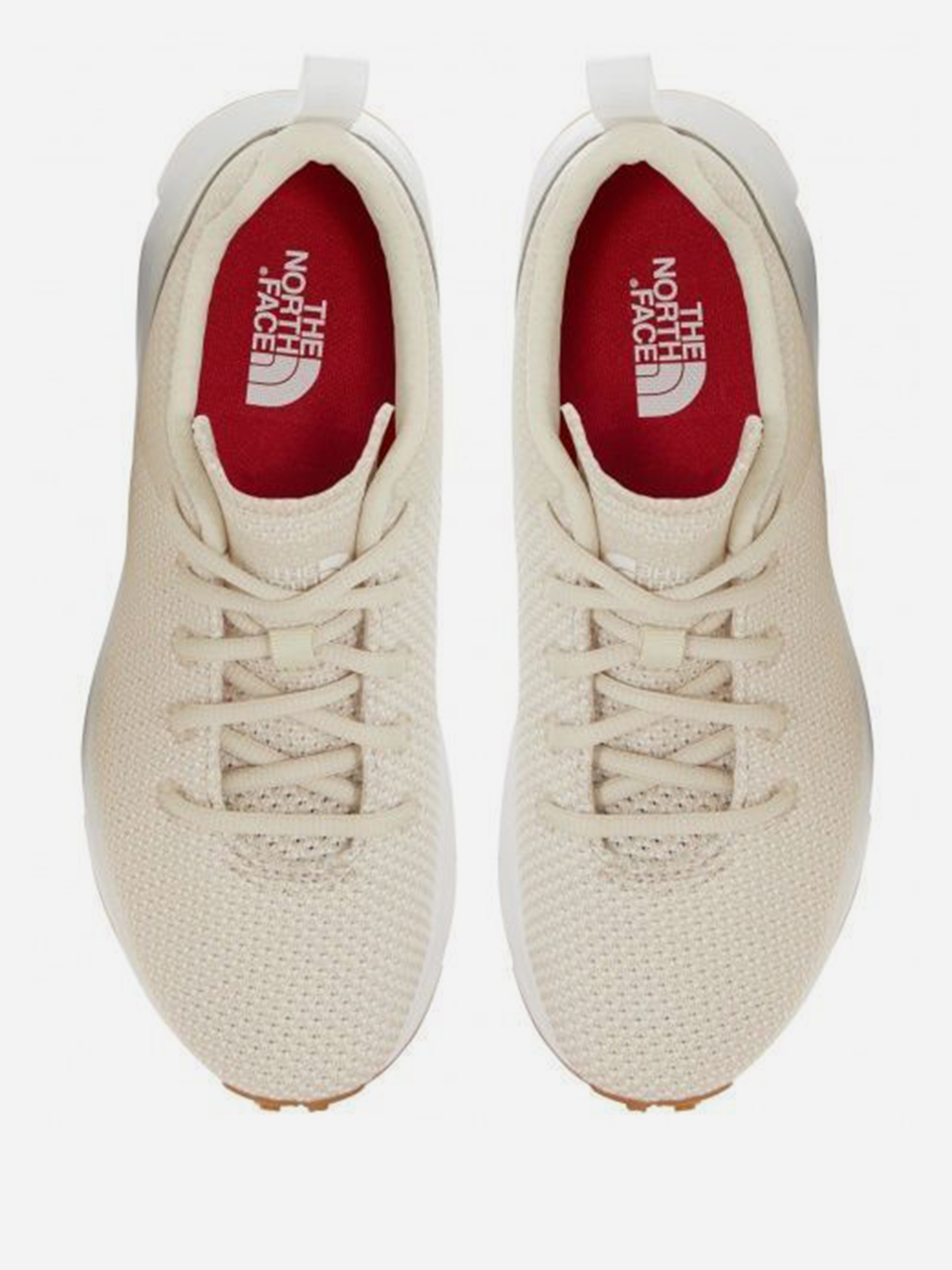 Кроссовки женские The North Face SESTRIERE NO9731 цена обуви, 2017