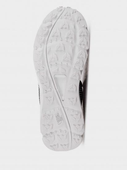 Кроссовки женские The North Face SESTRIERE T93RQ9LA9 брендовая обувь, 2017
