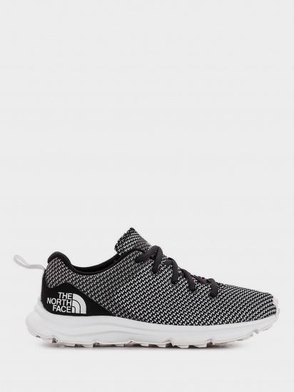 Кроссовки женские The North Face SESTRIERE T93RQ9LA9 цена обуви, 2017