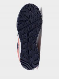 Кроссовки женские The North Face LFP II GTX T93REEC7R модная обувь, 2017