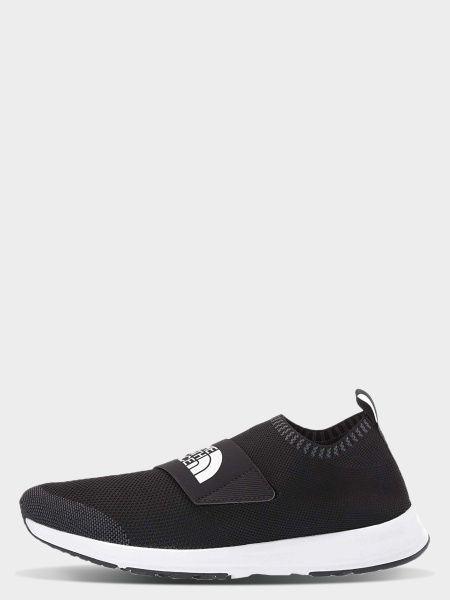 Кроссовки для женщин The North Face CADMAN MOC KNIT NO9734 размерная сетка обуви, 2017